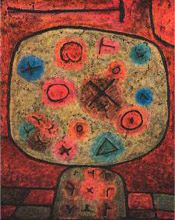 , Canvas on Stretcher and Framed Picture. Paul Klee, Modern Art, Contemporary Art, Charles James, Bellini, Art Reproductions, African Art, Luigi, Art Pictures