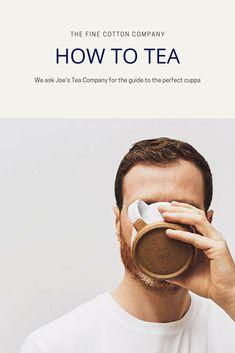 How-To-Tea-with-Joes-Tea-Company