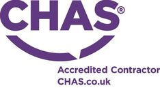 Looking for best CHAS accredited contractor in UK? Style Contractor Solutions is well known in CHAS health and safety accreditation advisory. Grow your business by paying affordable CHAS accreditation cost. Resin Driveway, Atrium Design, Basement Conversion, John Scott, Central Heating Radiators, Commercial Plumbing, Utility Services, Plumbing Problems, West Midlands