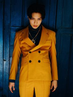 Taemin SHINee 1of1