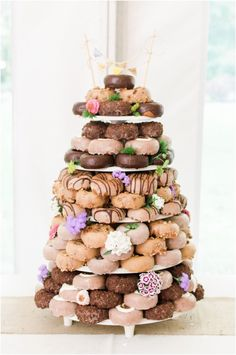 The Best Unusual Wedding Cake Tower Ideas Cheat day Wedding and