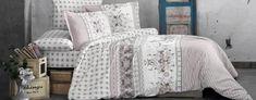 Dekorativní textil pro ložnice Comforters, Blanket, Bed, Creature Comforts, Quilts, Stream Bed, Blankets, Beds, Cover