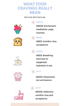 Holistic Nutrition, Health And Nutrition, Health And Wellness, Healthy Eating Habits, Healthy Tips, Eating Quotes, Get Thin, Stress Eating, Women Health