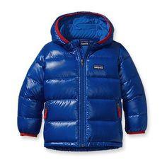 9 Best Toddler Boys Winter Coats Images Boys Winter