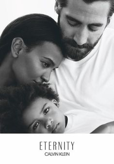 Jake Gyllenhaal Is Now the Face of Calvin Klein Eternity Angel Store Online    See more at https://www.angelstore.online/jake-gyllenhaal-is-now-the-face-of-calvin-klein-eternity/