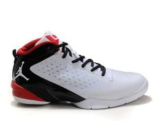 Jordan Fly Wade 2 Home, Style code: 479976-101