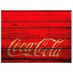 Coke Glass Cutting Board