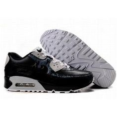 the best attitude ddbfc 5aea3 Nike Running Shoes Women, Women Nike, Nike Free Shoes, Air Max 90 Black