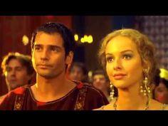 Szerb film magyar felirat online dating