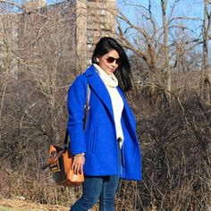 Sunny Days - The color palette a lifestyle, fashion & beauty blog