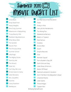 The ultimate list of all the weird and funny movies from your childhood! How many have you seen? Must Watch Netflix Movies, Movies To Watch Teenagers, Netflix Shows To Watch, Best Movies List, Good Movies On Netflix, Movie To Watch List, Tv Series To Watch, Teen Movies, Family Movies