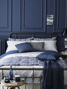 Shop home decor, garden, and lighting ideas at www.ivoryanddeene.com.au, luxury silk/satin bedding, soft velvet fur duvet covers, industrial pendant lights, crystal chandeliers, fur beanbags, french provincial, loft ideas, clocks and more x