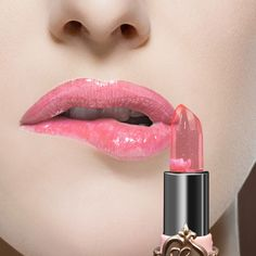 Check out liquid lipstick W... our newest products here!! http://asiaskinproducts.com/products/liquid-lipstick-waterproof-makeup-korean-cosmetics-lips-beauty-2016-long-lasting-moisturize-lipsticks-lip-gloss-lip-balm   #health #beauty #antiaging #diet