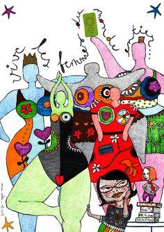 http://improzine.blogspot.fr/search/label/journ%C3%A9es%20de%20la%20femme