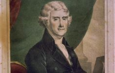 """""""Islam has always been a part of America,"""" President Obama said. Indeed, Jefferson and others explicitly mentioned Muslims in outlining the parameters of religious freedom and equal protection."""