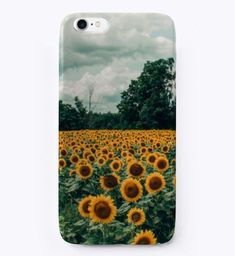 Sunflowers Phone Cover from Look at Meli Samsung Cases, Iphone Cases, Gifts For Farmers, Cotton Pillow, Phone Covers, Order Prints, Sunflowers, Beach Towel, Boy Or Girl