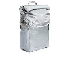 Lux Waterproof Backpack Bicycle Bag | Timbuk2 Bags