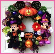 Resultado de imagen para arbol de navidad decorado de mickey