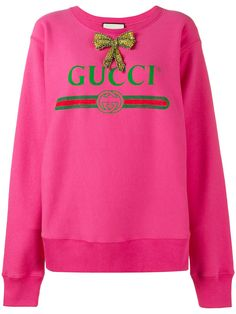 64890f02898 122 Desirable Gucci images