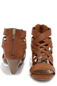 116c264495b These Shoes Will Look Good With Any Outfit. Summer Shoes