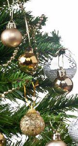 Kerstbomen, sapin de noël, weihnachtsbaum, arboles de navidad, christmas tree