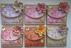 Heidebloempjuh ♥: Happy Valentines day