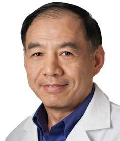 John Zhang, PhD