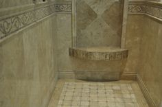 tile floors designs | Tile Products | Floor Tile | Wall Tile | Mosaic Tile | Accent Tile