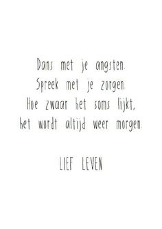Quotes about life love and lost : (notitle) Angst Quotes, Poem Quotes, Words Quotes, Funny Quotes, Life Quotes, Sayings, Dutch Words, Dutch Quotes, Coaching