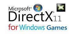 Download directx 11 for windows 7
