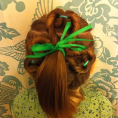 1000 Images About St Pattys On Pinterest Clovers St