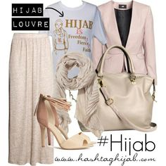 There so much you can do with our hijab is top from Www.hijablouvre.com