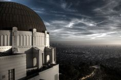 observing Los Angeles | Flickr - Photo Sharing!