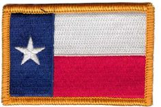 Texas Tactical Patch - Red, White & Blue by Gadsden and Culpeper, http://www.amazon.com/dp/B00728P0EY/ref=cm_sw_r_pi_dp_I9B.qb1V75WH4