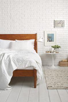 558 best home ideas bedrooms images in 2019 bedrooms bedroom rh pinterest com