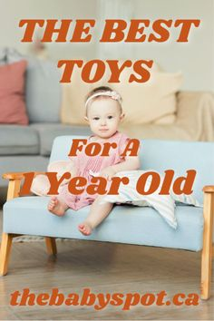 Buying a toy for a one year old is easy with our top toy list list! Check out the BEST TOYS FOR A 1 YEAR OLD | best toys | best toys for 1 year old boy | best toys for 1 year old girl | best toys for 1 year old learning | gross motor toys | gross motor toys for toddlers | fine motor toys | fine motor toys for toddlers | gross motor toys for 1 year old | fine motor toys | fine motor toys for 1 year old