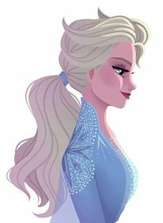 so excited for this movie! FROZEN 2 in November💙❄️ - I'm so excited for this movie! FROZEN 2 in November💙❄️ -I'm so excited for this movie! FROZEN 2 in November💙❄️ - I'm so excited for this movie! FROZEN 2 in November💙❄️ - Its anna from fr. Disney Pixar, Disney And Dreamworks, Disney Animation, Disney Magic, Frozen Art, Elsa Frozen, Disney Frozen, Frozen Movie, Disney Princess Art
