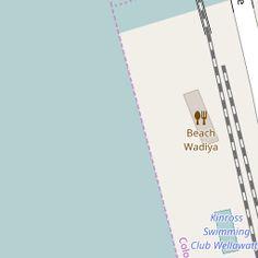 Beach Wadiya - Find Restaurant in Sri lanka