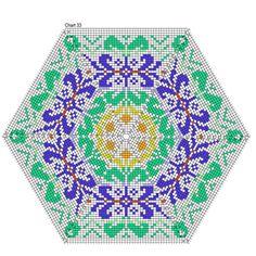 Hexagon_33_small2