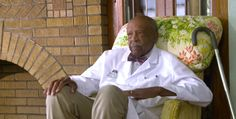Pharmacist Lester Carter has been serving customers on the city's North Side since 1968, when he first opened Carter Drug Store. Although he no longer owns the store, Carter returned to work there early this year after recovering from surgery.