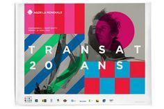 http://studiodumbar.com/work/ag2r-la-mondiale-le-transat