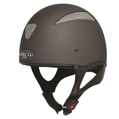 English Tack Shop offers Gatehouse Jockey Skull Helmets at competitive prices and a 30 day money back guarantee if not completely satisfied. Riding Hats, Horse Riding, Riding Helmets, Equestrian Outfits, Equestrian Style, Equestrian Fashion, Skull Helmet, Leather Harness, Bag Storage