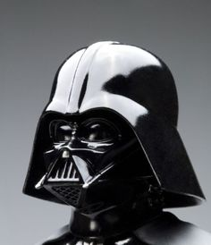 Darth Vader action figures - Lord Fener di Star Wars