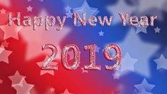 Dear lover of Happy New Year 2019 images background, welcome on our website where you get happy new year images hd 2019 and happy new year photos Happy New Year Quotes Funny, Funny New Year Messages, Happy New Year Photo, Happy New Year Images, Happy New Year Wishes, Happy New Year Greetings, Happy New Year 2018, Quotes About New Year, Diwali Greetings