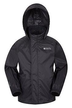 Mountain Warehouse Pakka Kids Waterproof Jacket with Hood... https://www.amazon.com/dp/B00OAYKAVQ/ref=cm_sw_r_pi_dp_x_GyndAbW765T62