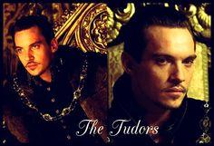 The Tudors - King Henry VIII