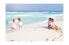 Sesiones fotográficas. Riviera Maya. Cancún. Playa del Carmen.