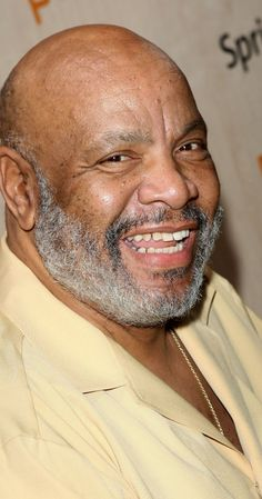 Popular James Avery Actor The Fresh Prince of Bel Air Although best known