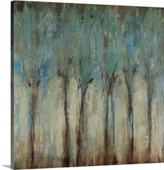 Whispering Winds   Great Big Canvas
