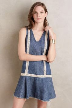 http://www.anthropologie.com/anthro/product/4130348693425.jsp?color=040&cm_mmc=userselection-_-product-_-share-_-4130348693425